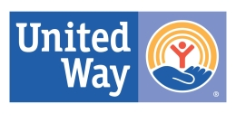 United Way of Washington County, MD